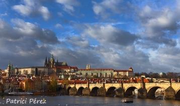 castell i pont